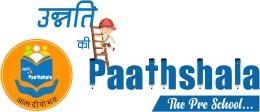 unnatikipaathshala (@unnatikipaathshala) Cover Image