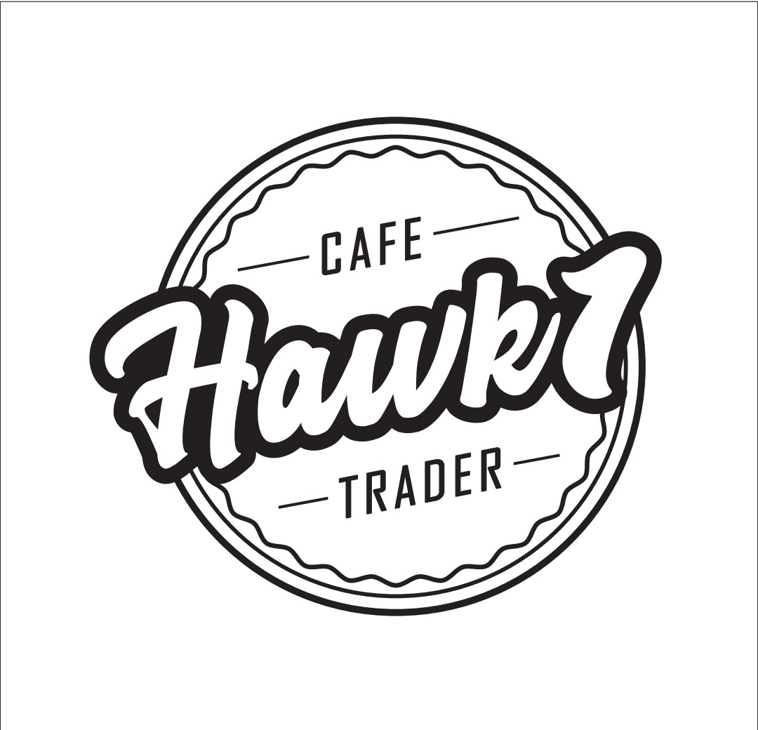 hawko (@hawkonecafe) Cover Image