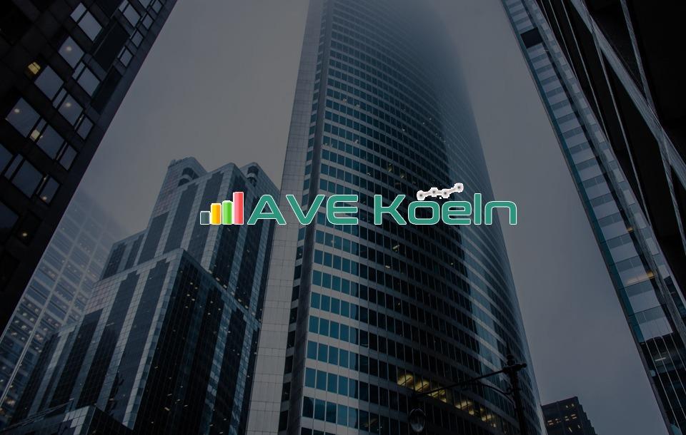 AVE Koeln (@avekoeln18) Cover Image
