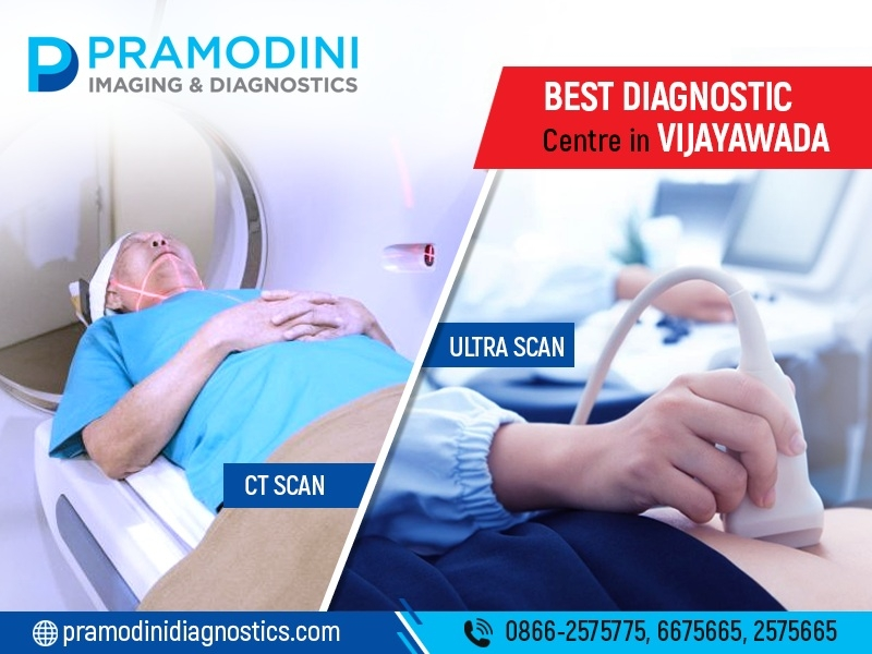 pramodini diagnostics (@pramodini) Cover Image