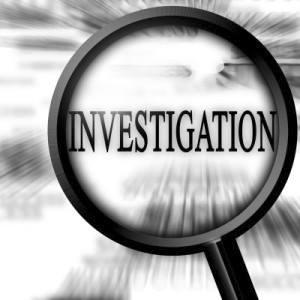 Attorney Private Investigative Services (@attorneyprivateinvestigative) Cover Image