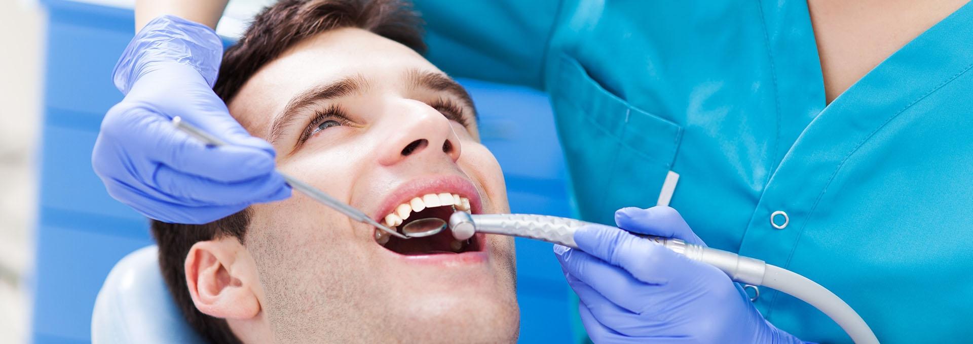 Hills Dental Design (@hillsdentaldesign) Cover Image