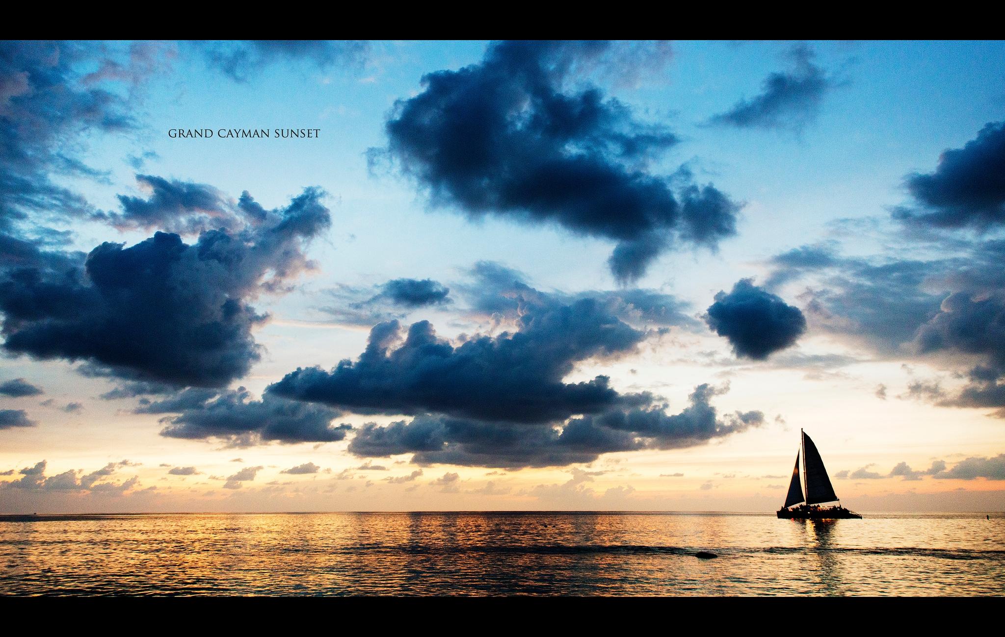 Jet Charter Cayman Islands (@jetchartercaymanislands) Cover Image