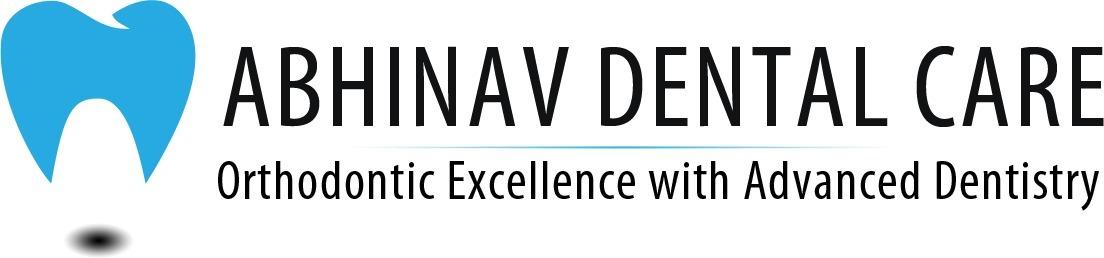 Abhinav Dental Care (@abhinavdentalcare) Cover Image