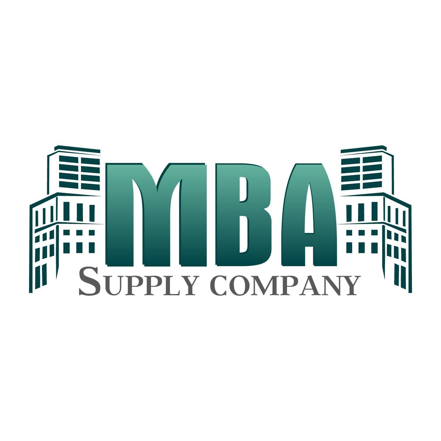 MBA Supply Company (@mba-supply) Cover Image