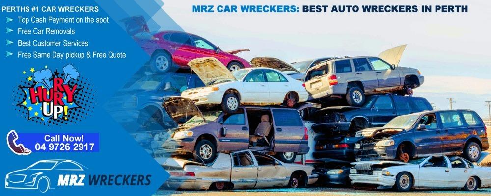 autowreckerperth (@autowreckerperth) Cover Image