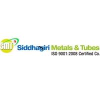 siddhagiri Metals (@siddhagiri) Cover Image