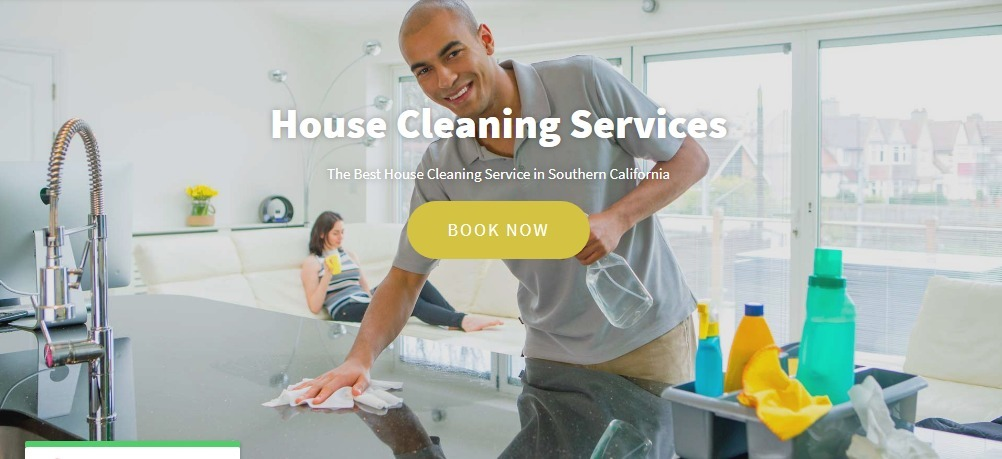 SwiftClean (@swiftclean) Cover Image