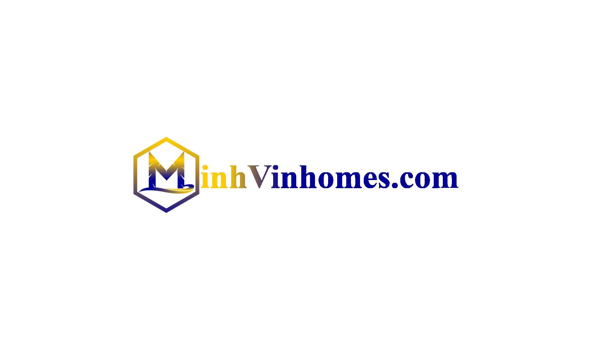 MinhVinhomes (@minhvinhomes) Cover Image