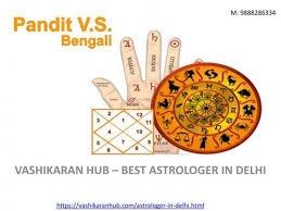 Pandit V.S Bengali (@loveproblemsolutions) Cover Image