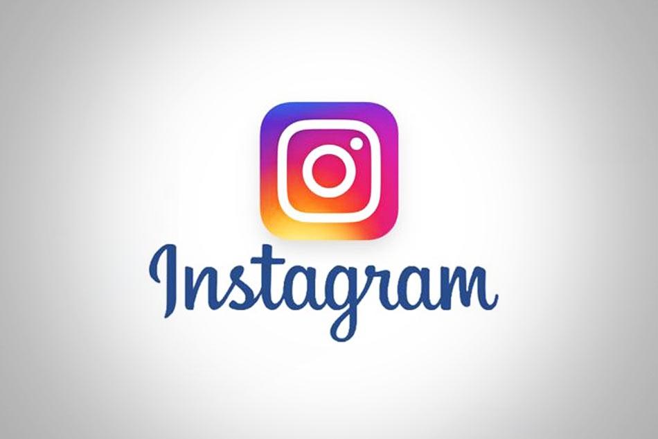 instagram-image-downloader (@instagramimagedownloader) Cover Image