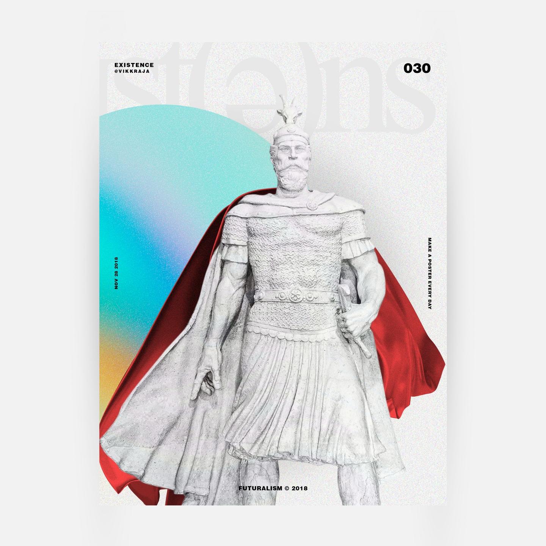Vik kraja (@vikkraja) Cover Image
