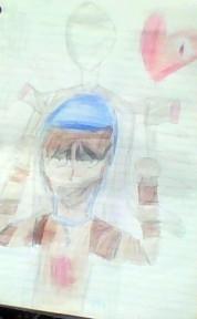 (@mangaboiyt) Cover Image