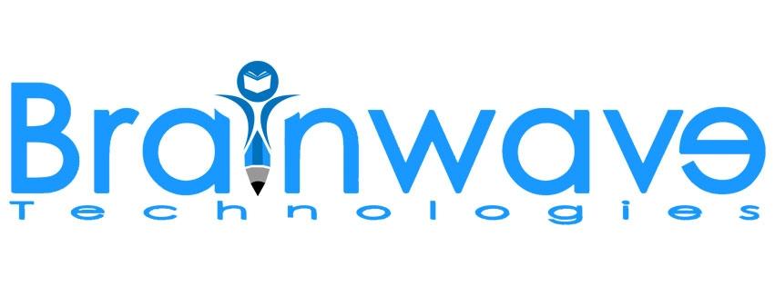 Brainwave Technologies (@brainwavetechnologies) Cover Image