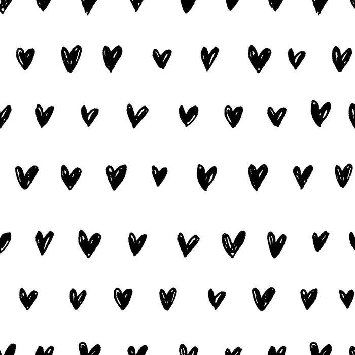 Kaylee Heart  (@kayleeheart) Cover Image