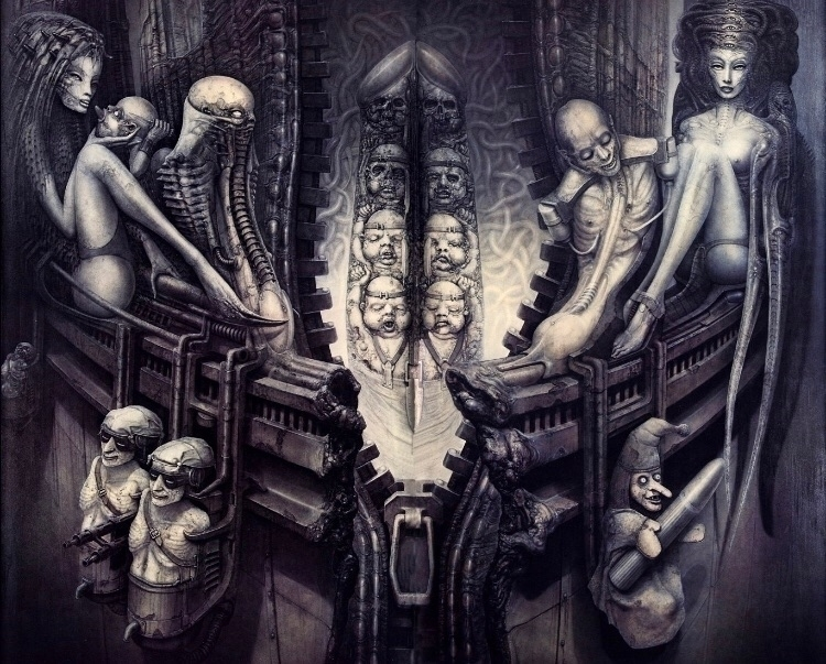 METALHEADPORN (@metalheadporn) Cover Image