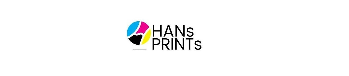 Hans Design & Printing Store (@hansdesignprint) Cover Image