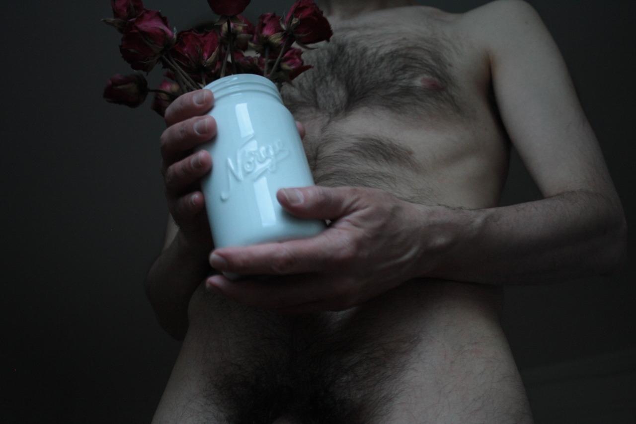 Erik (@nordicshores) Cover Image