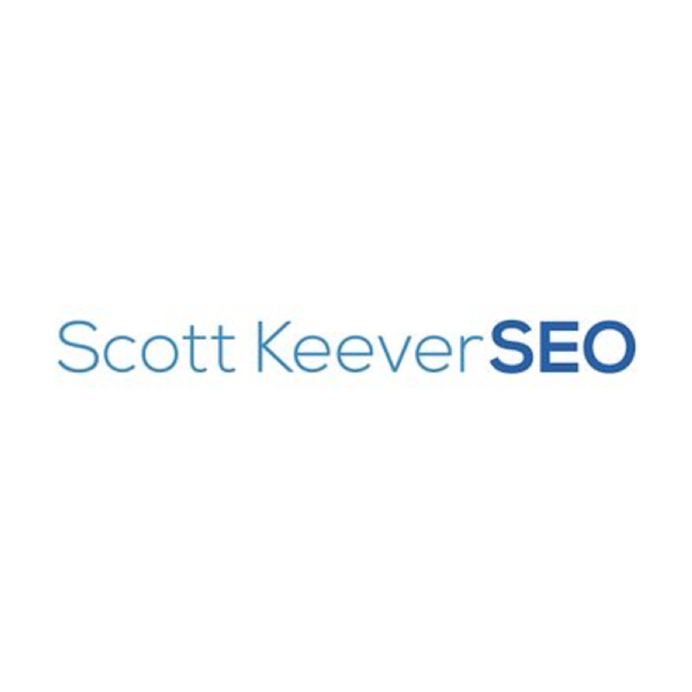 Scott Keever SEO (@scottkeever2) Cover Image