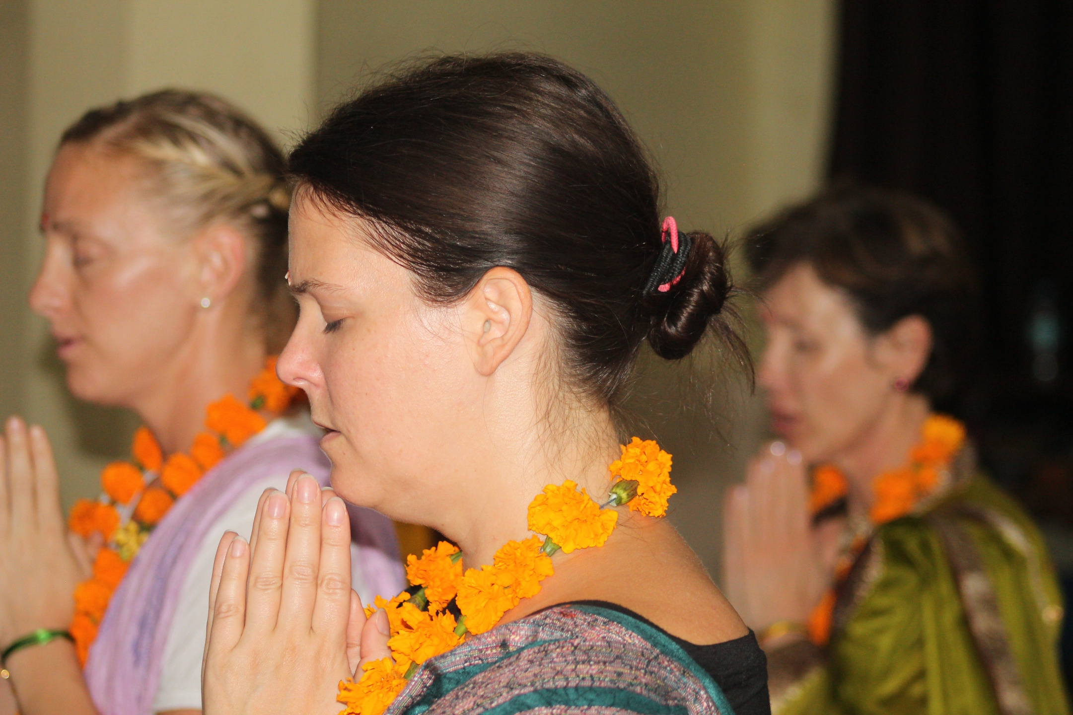 Rishikesh Yoga Retreats (@rysretreats) Cover Image