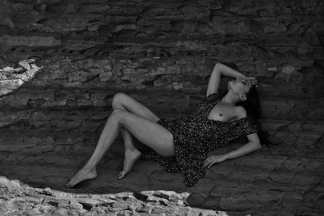 Anna Kamińska  (@perdofoto) Cover Image
