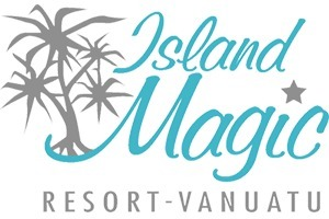 Island Magic Resort (@portvilaresorts1) Cover Image