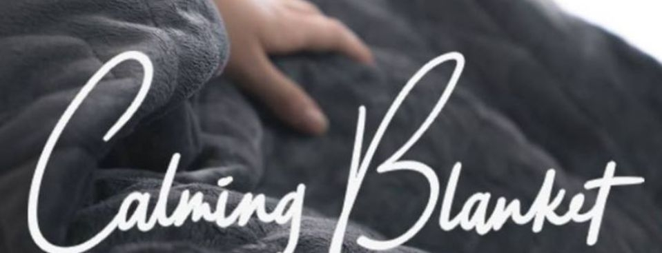 Calming Blankets (@calmingblankets) Cover Image