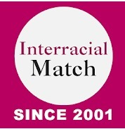 interracialmatch (@interracialmatch2018) Cover Image