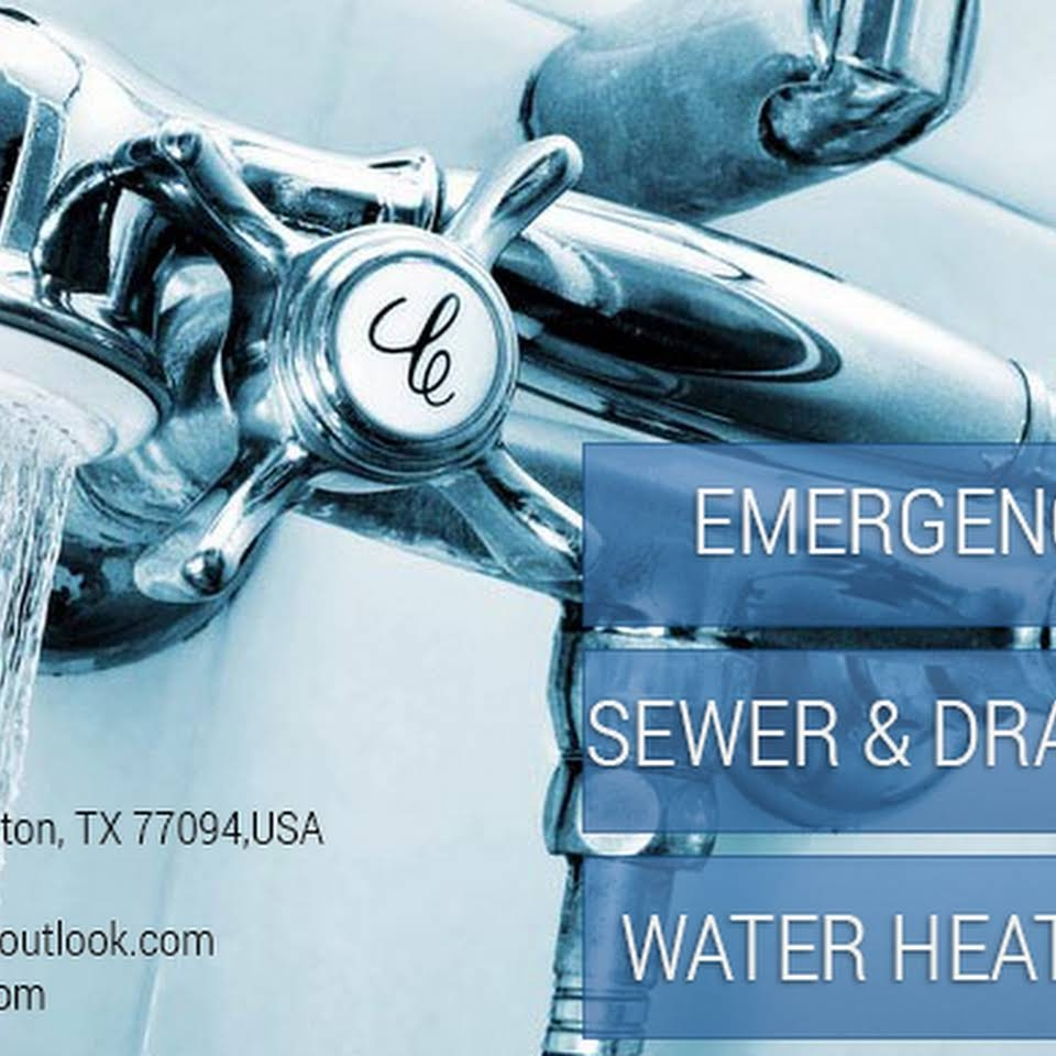 allforplumbing (@allforplumbing) Cover Image