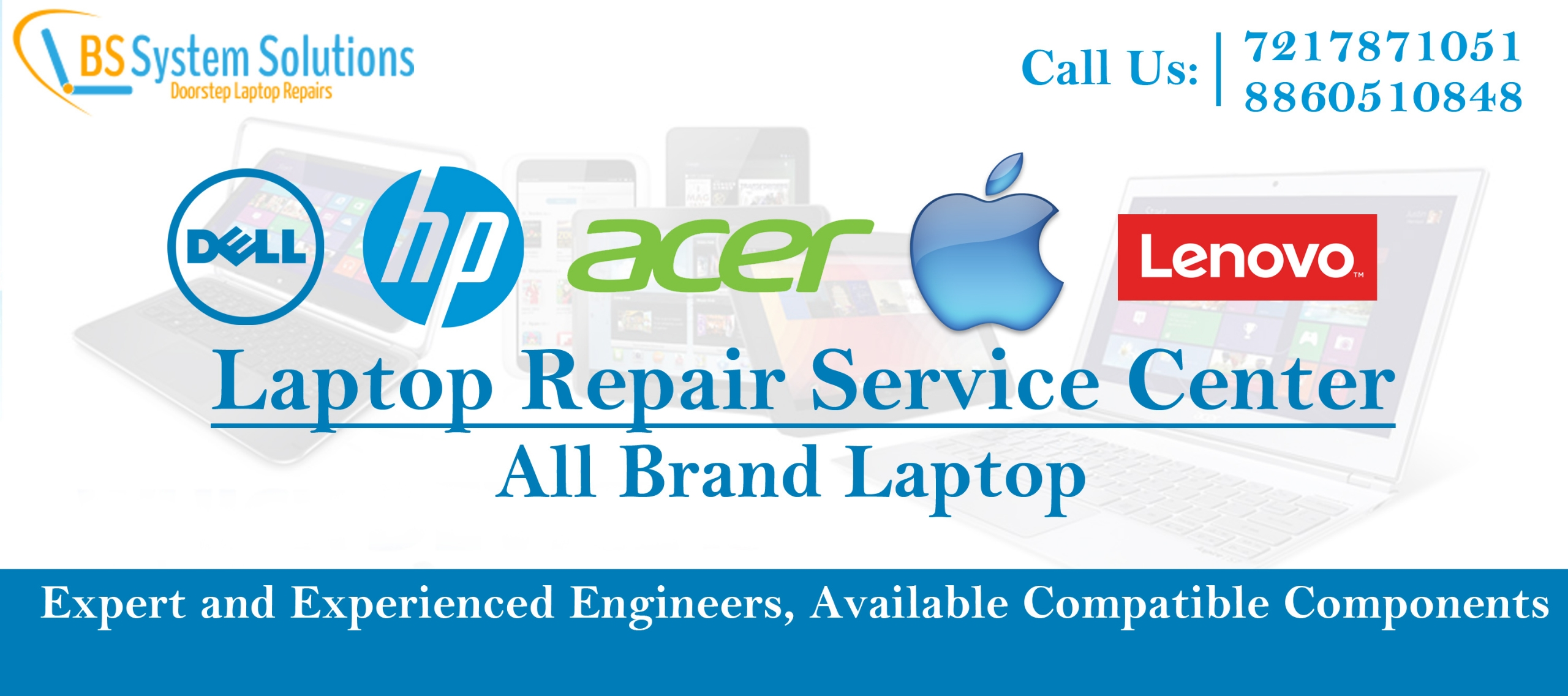 Dell Service Center Mumbai (@rahul0504) Cover Image