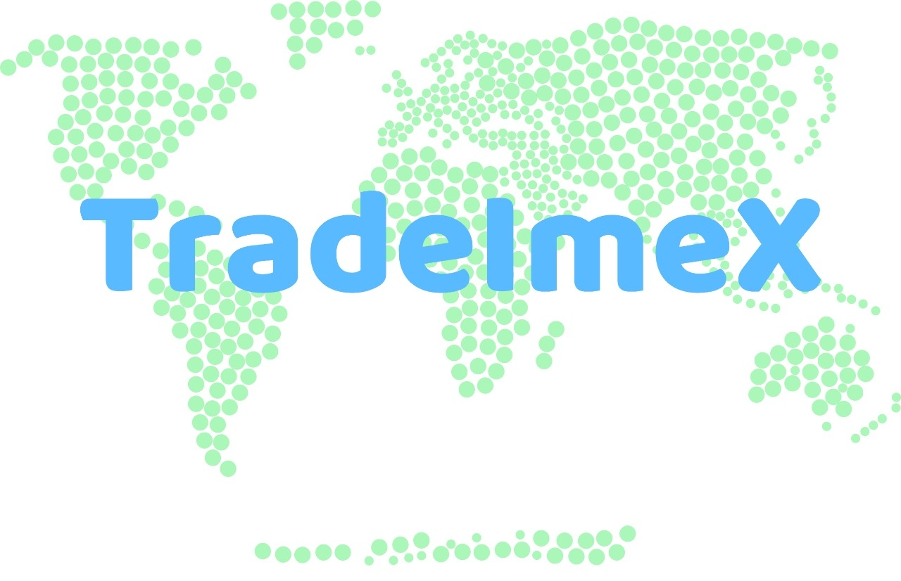 TradeImeX (@tradeimex) Cover Image