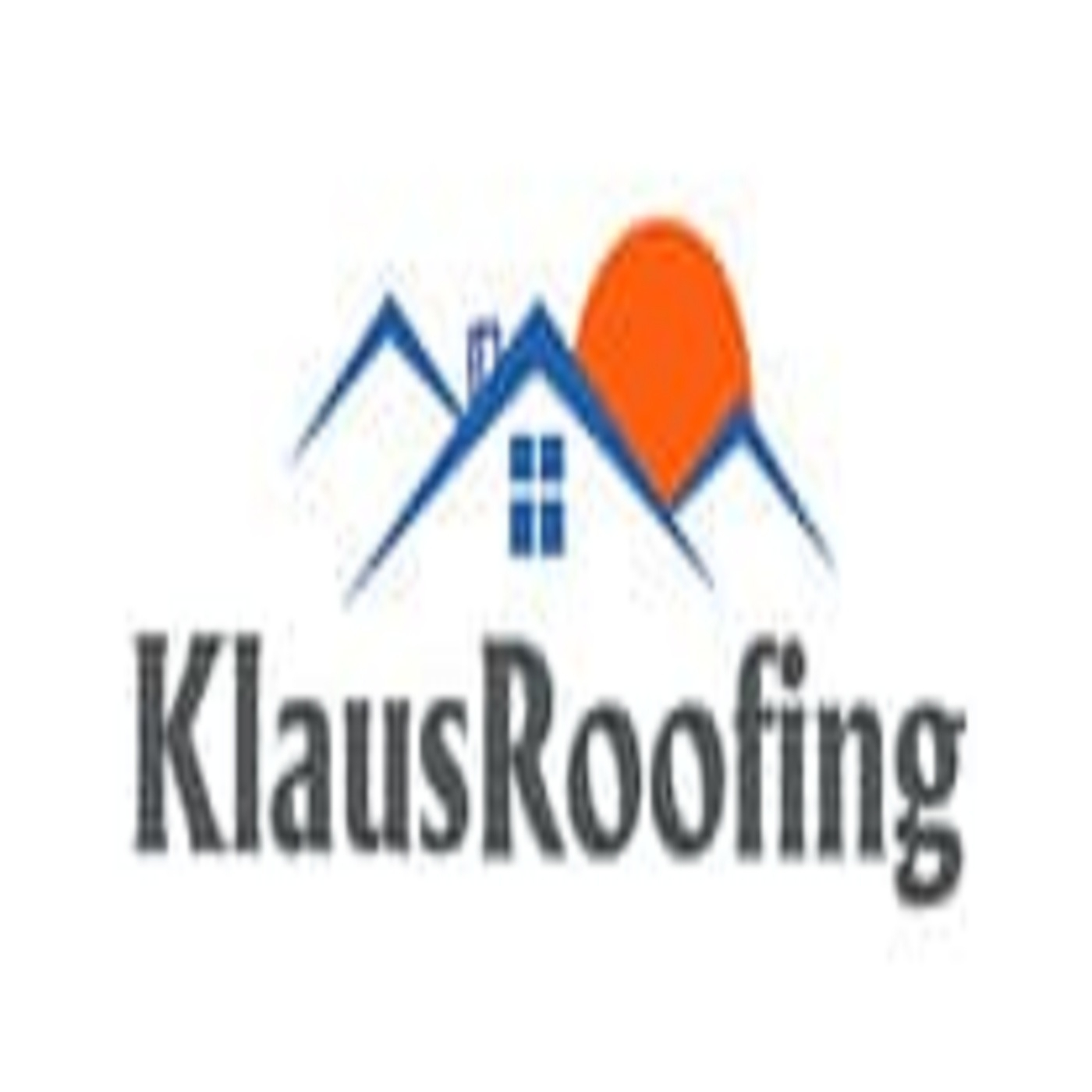 Klaus Roofing (@klausroofing) Cover Image