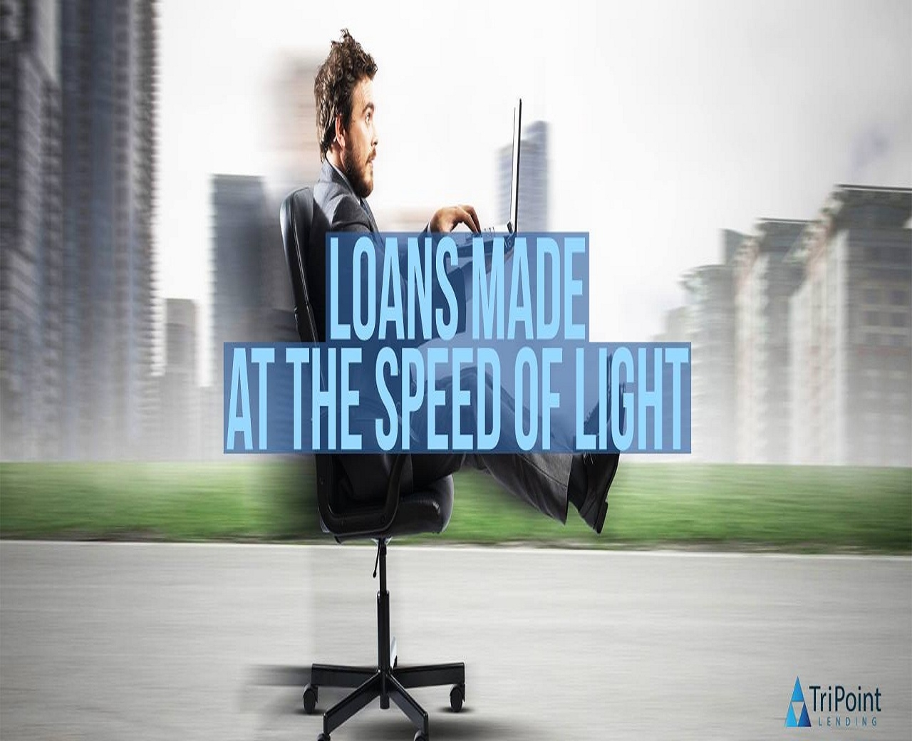 Tri Point Lending (@tripointlending20) Cover Image