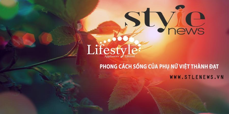 Life Style (@lifestylenewsvn) Cover Image