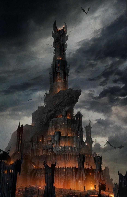 lord Sebasto (@heavenlybdsmite) Cover Image