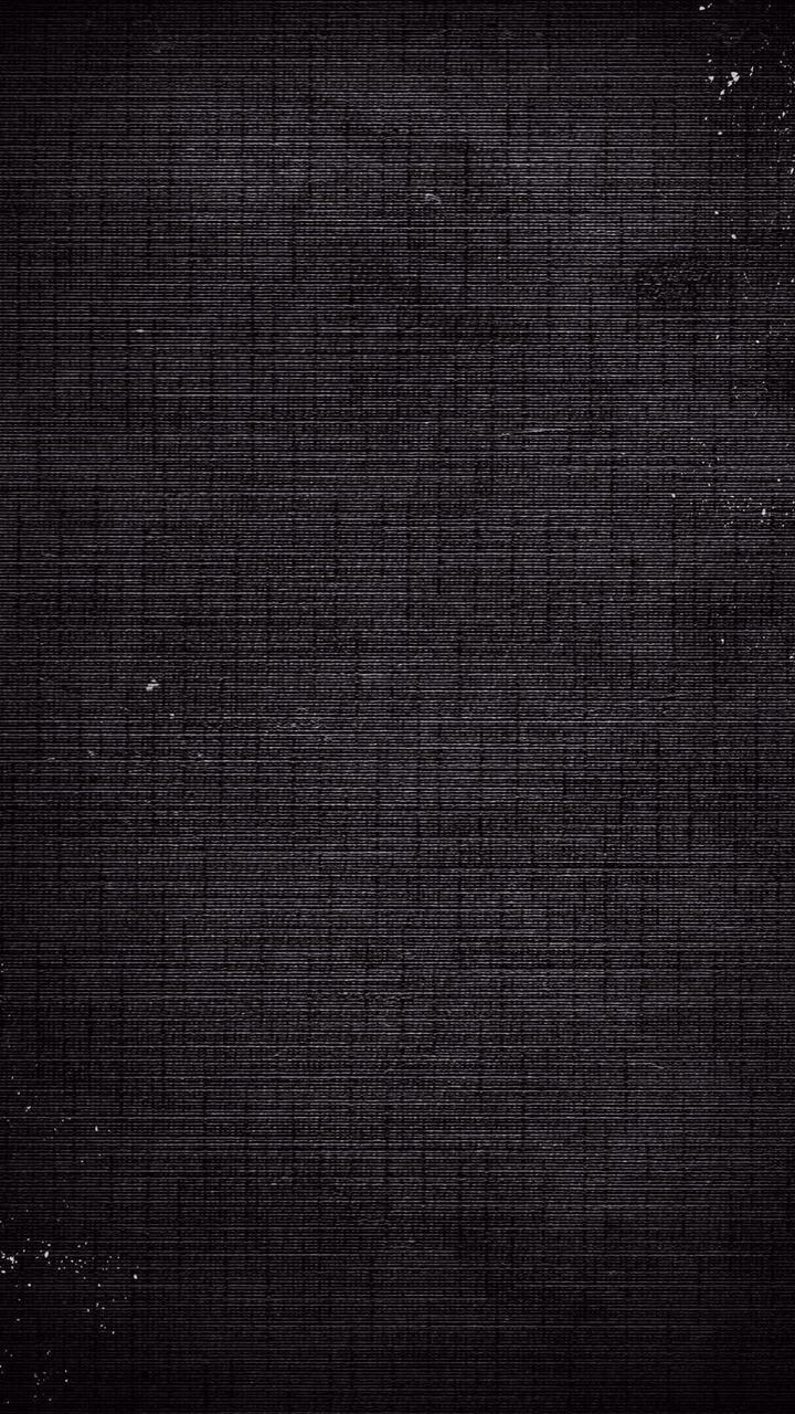 shibaristanbul (@shibaristanbul) Cover Image