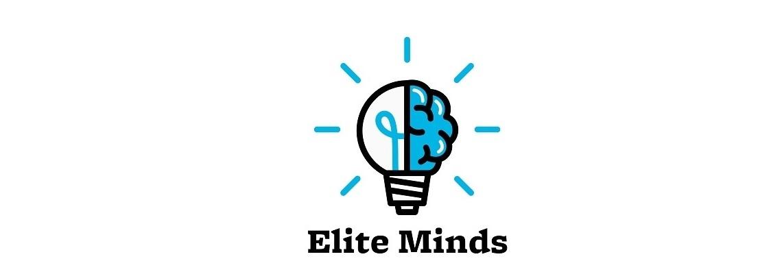 Eliteminds (@eliteminds) Cover Image