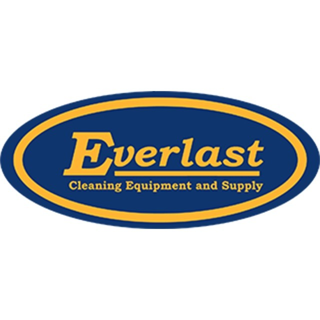 Everlast Cleaning Equipment and Supply (@everlastclean) Cover Image