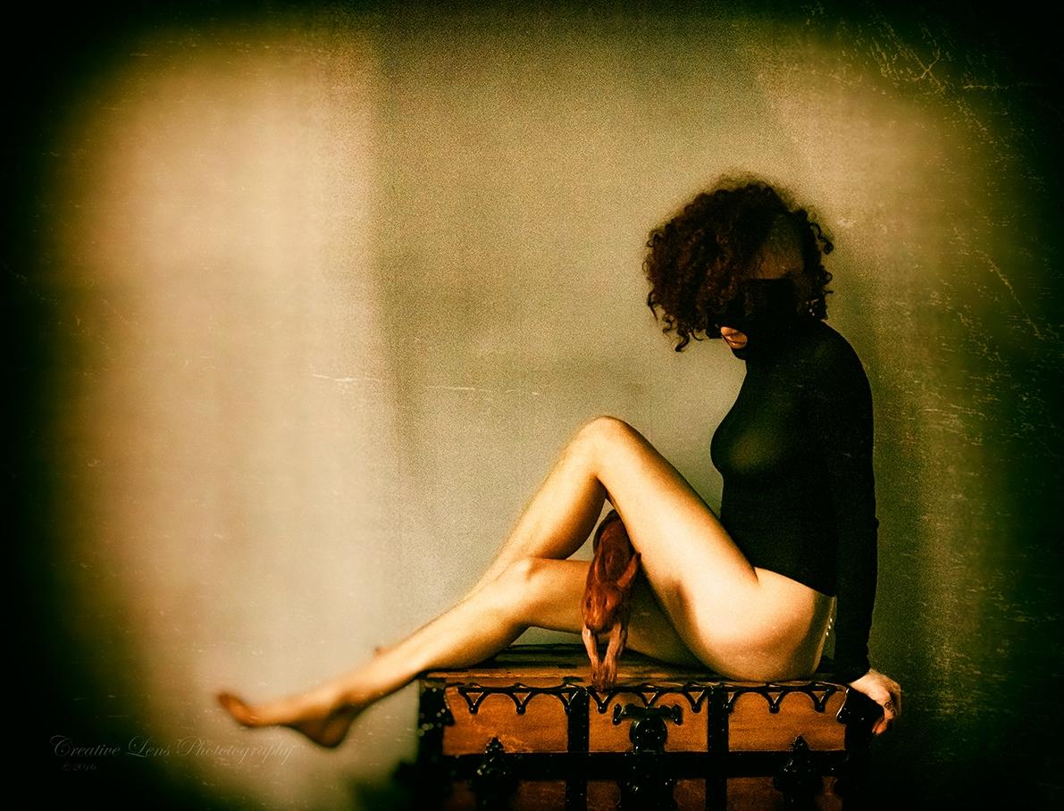 (@creativelensphoto) Cover Image