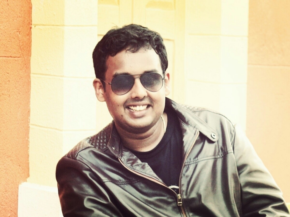Jaisef (@jaisef) Cover Image