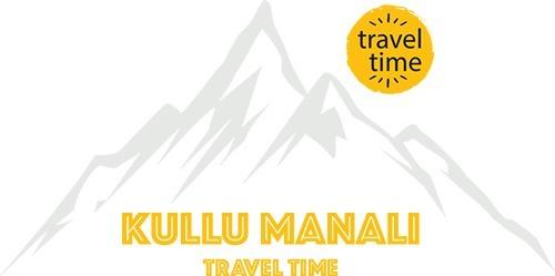 Kullu Manali (@kullumanalii) Cover Image