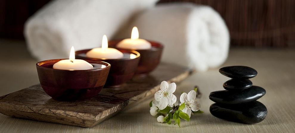 Harmony Massage Centre (@harmonymassagecentre) Cover Image