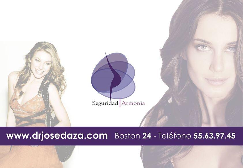 Dr Jose L Daza (@drjosedaza) Cover Image
