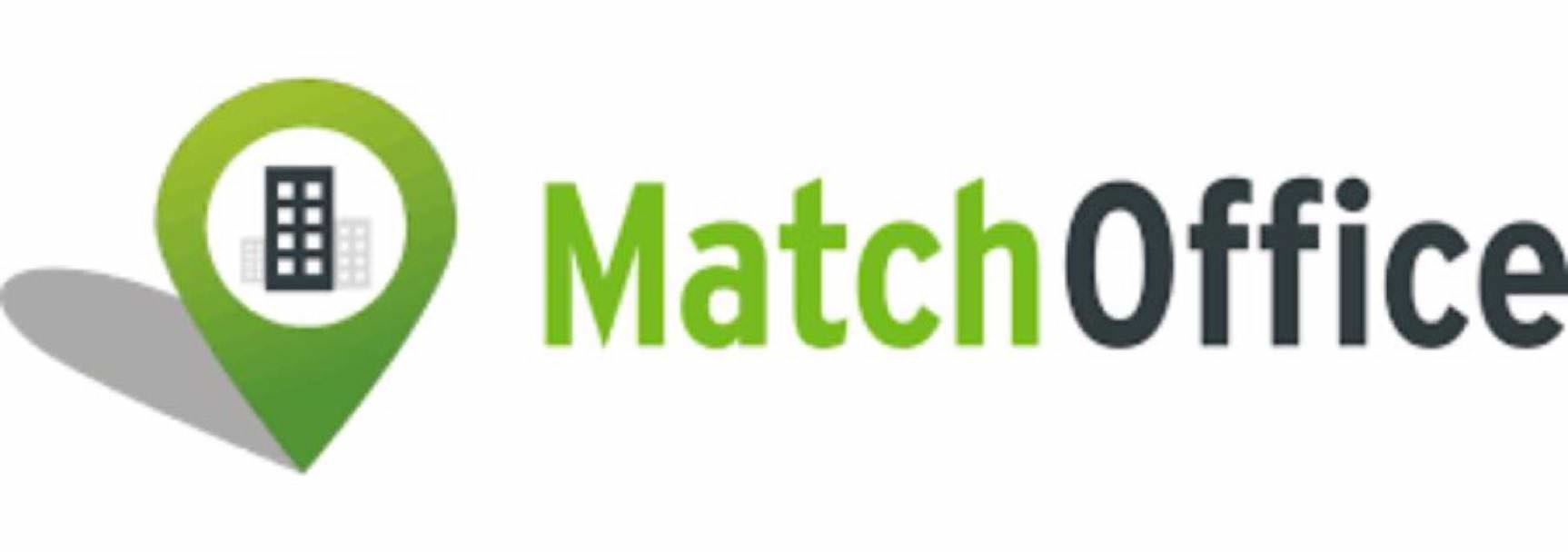 Matchoffice. (@matchofficehk) Cover Image