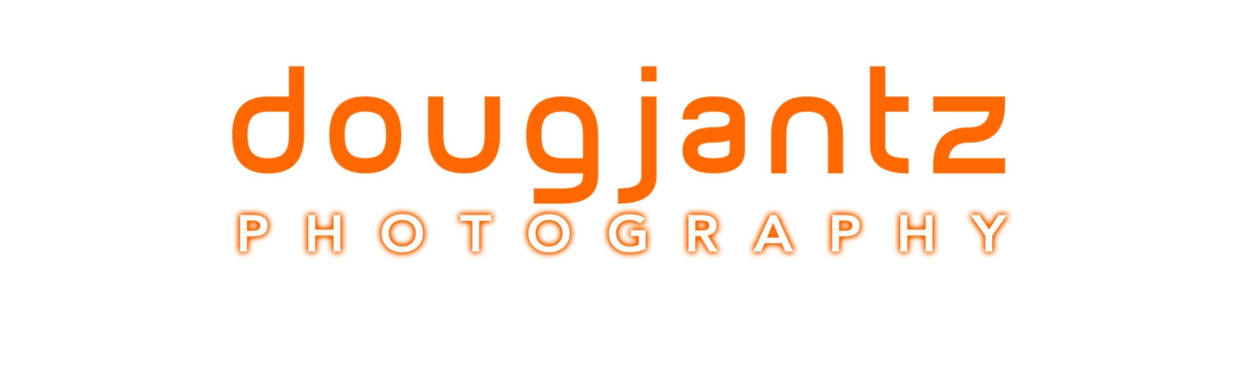 Doug Jantz (@dougjantz) Cover Image