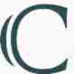 cekkembali.com (@cekkembali) Cover Image