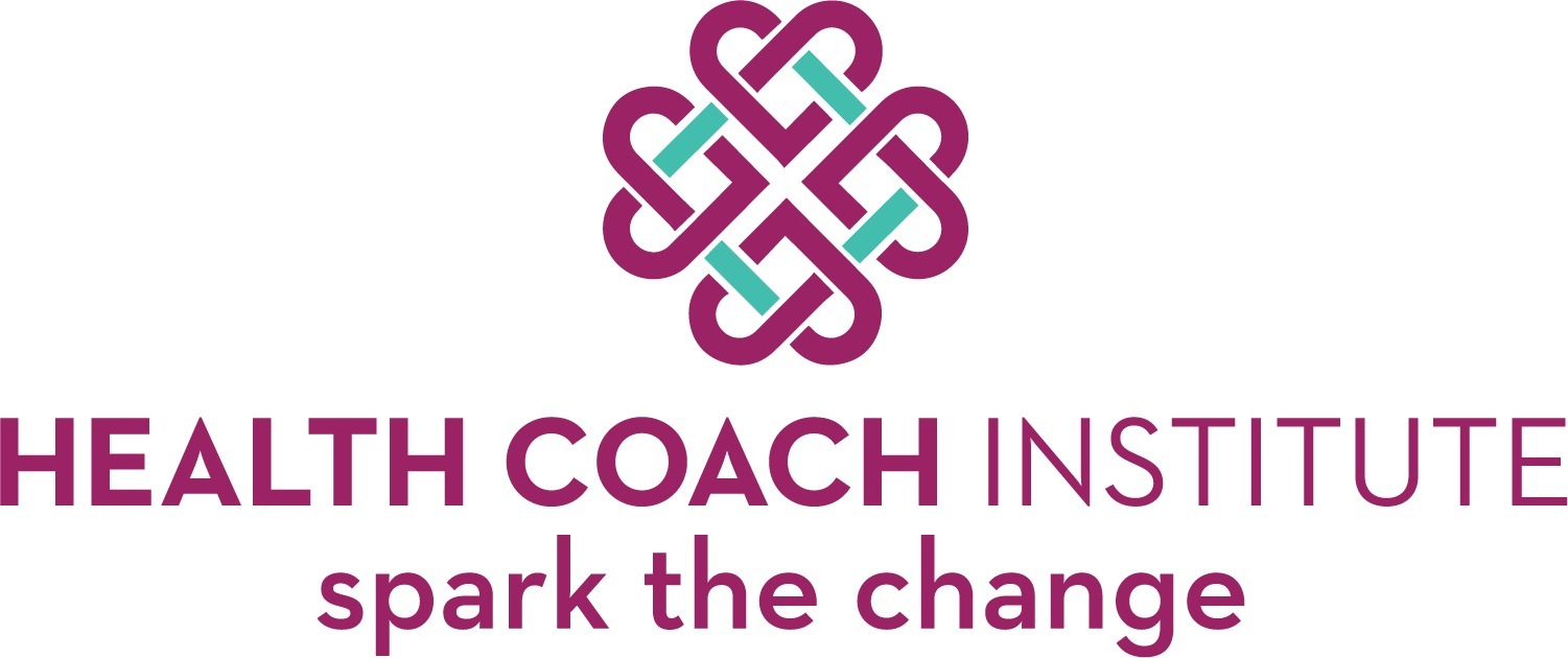 Health Coach Institute (@healthcoachinstitute) Cover Image