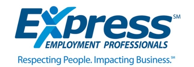 Express Employment Professionals of Fort Myers, FL (@jdubois) Cover Image