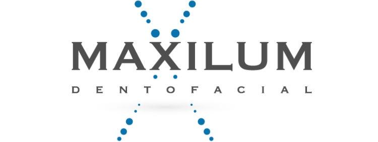 Maxilum Dentofacial (@raul18) Cover Image