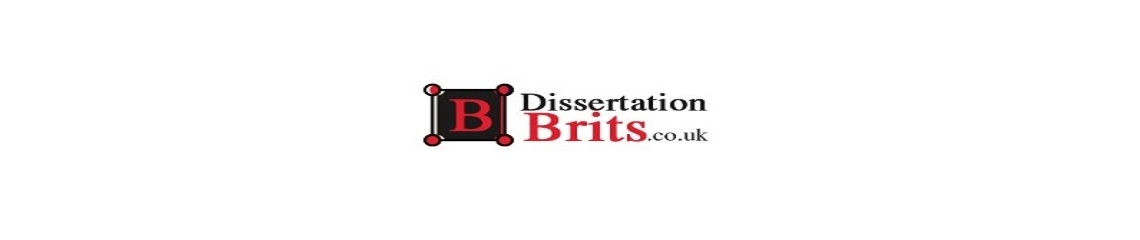Dissertation Brits (@dissertationbrits) Cover Image